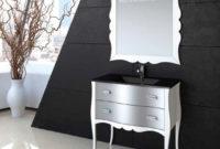 Tiradores Muebles Baño Rldj Aranjuez Con Patas Vintage Tu Cocina Y Baà O