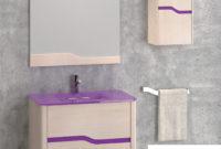 Tiradores Muebles Baño Wddj Coleccià N Navia Muebles Hechos En Madera Reformas Guaita