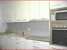 Tiradores Muebles Cocina