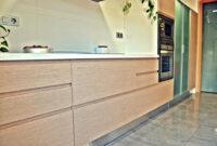 Tiradores Muebles De Cocina 4pde Muebles De Cocina Sin Tirador Decoracià N De Interiores Y