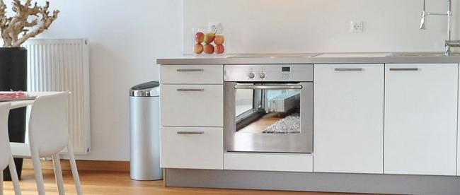 Tiradores Muebles De Cocina 8ydm Tiradores Para Muebles De Cocina Nano K