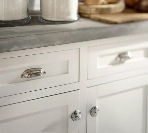 Tiradores Muebles De Cocina Dwdk Renovar Muebles Cambiando Los Tiradores Recicla Tus Muebles