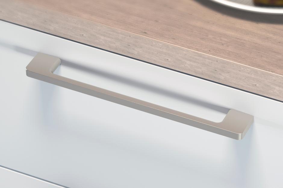 Tiradores Muebles De Cocina Etdg 109 Tt Tiradores Para Muebles De Diseà O Cocina Y Baà Ott