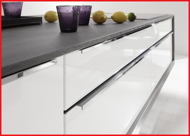 Tiradores Muebles De Cocina Etdg Tiradores De Muebles De Cocina Tiradores Muebles Cocina Best