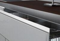 Tiradores Muebles De Cocina Q0d4 Muebles De Cocina Sin Tirador Decoracià N De Interiores Y