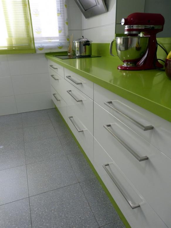 Tiradores Muebles De Cocina S1du Renueva El Look De Tu Cocina Cambiando Los Tiradores Lamiplast
