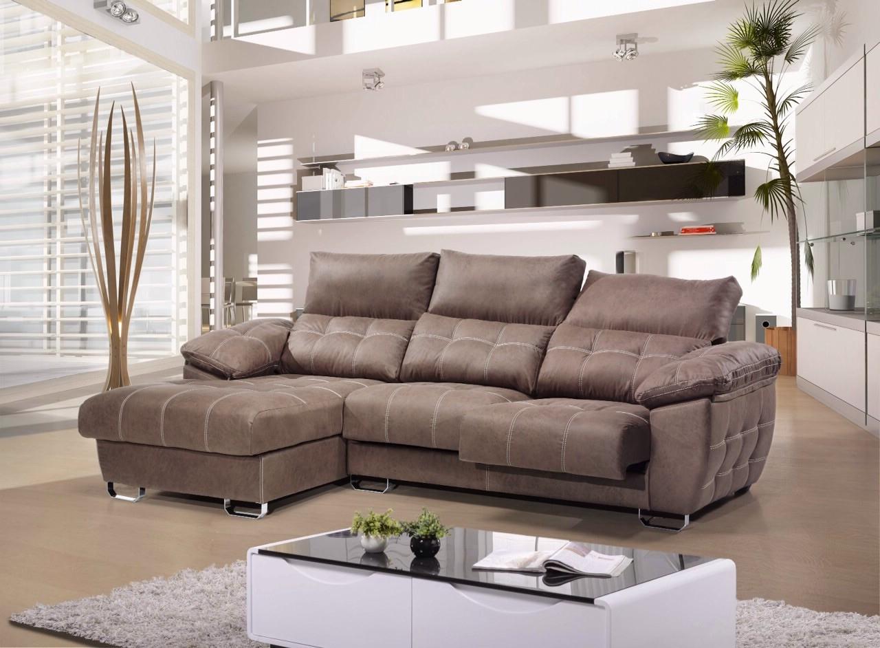 Todo sofa Etdg Straordinario todo sofa Nascars Collection