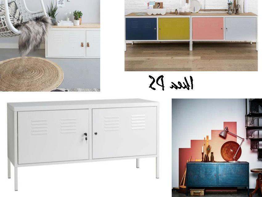 Transformar Muebles De Ikea 87dx Deco Low Cost Ideas Para Transformar Armario Ikea Ps Blog De
