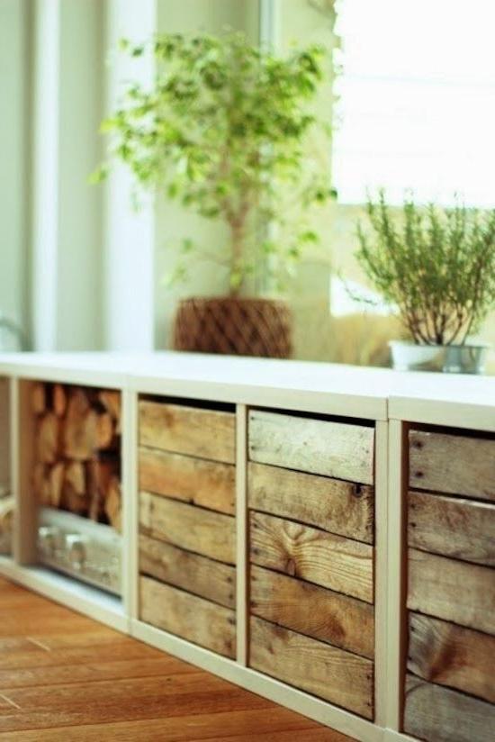 Transformar Muebles De Ikea 9ddf Consejos Para Transformar Muebles De Ikea Muebles Rústicos A Medida