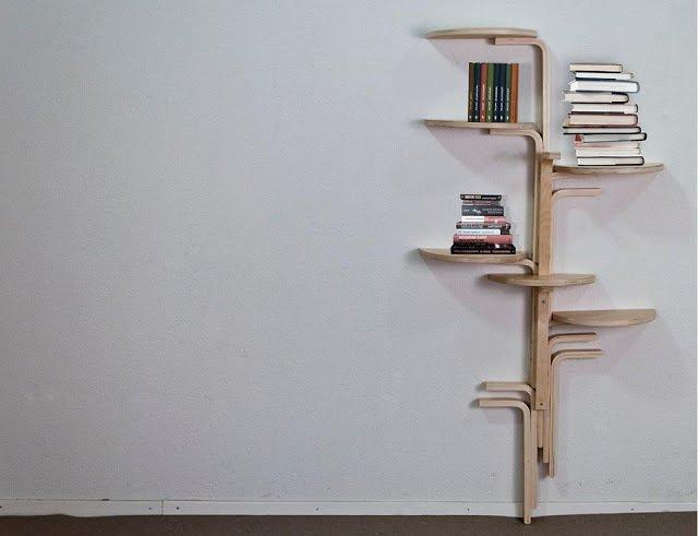 Transformar Muebles De Ikea Bqdd 15 Ideas Geniales Para Transformar Muebles De Ikea En Otros
