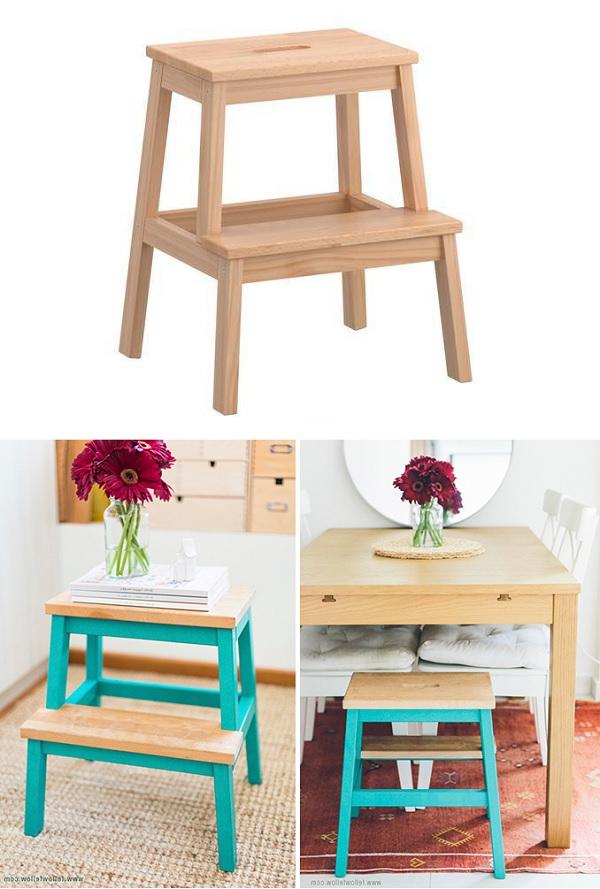 Transformar Muebles De Ikea Dddy â Transformar Muebles De Ikea Dales Personalidad Vivir Creativamente
