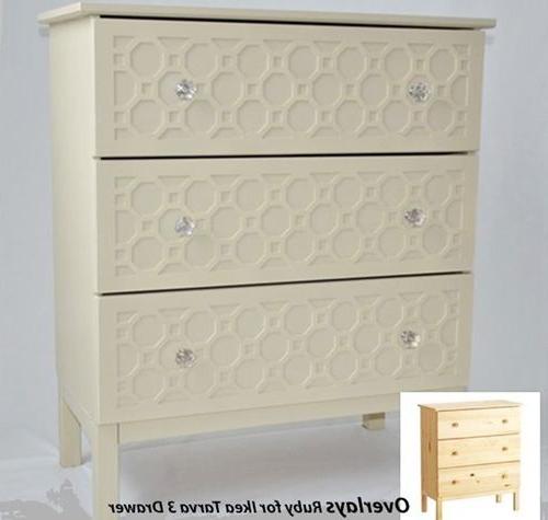 Transformar Muebles De Ikea Drdp Las 4 Mejores Tiendas Online Para Transformar Muebles Ikea De Anitas