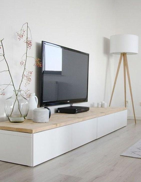 Transformar Muebles De Ikea Dwdk Consejos Para Transformar Muebles De Ikea Muebles Rústicos A Medida