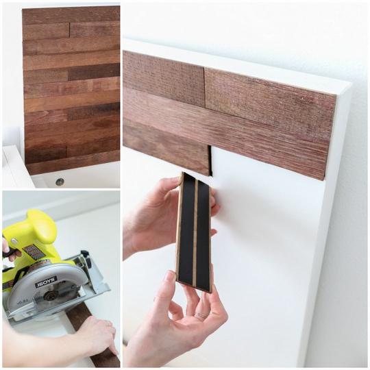 Transformar Muebles De Ikea Dwdk Ikea Hack Ideas De Decoracià N Decoracià N Blog