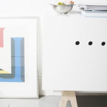 Transformar Muebles De Ikea Ffdn 13 Tiendas Para Transformar Muebles De Ikea Home Archilab