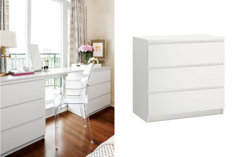 Transformar Muebles De Ikea J7do Las Mejores Transformaciones De Los Muebles De Ikea
