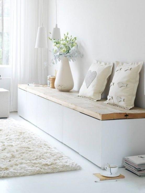 Transformar Muebles De Ikea T8dj Consejos Para Transformar Muebles De Ikea Muebles Rústicos A Medida
