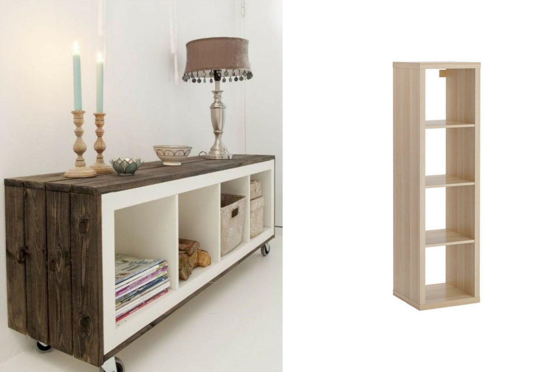 Transformar Muebles De Ikea T8dj Las Mejores Transformaciones De Los Muebles De Ikea