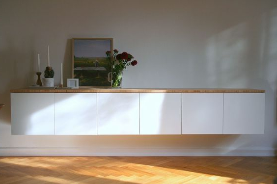 Transformar Muebles De Ikea Whdr Consejos Para Transformar Muebles De Ikea Muebles Rústicos A Medida