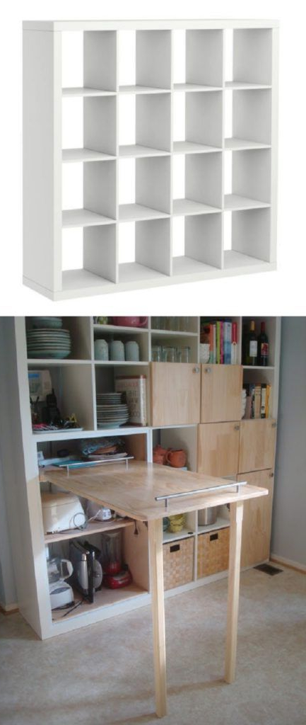 Transformar Muebles De Ikea Whdr Transformar Muebles De Ikea 4 Ikea Hacks Pinterest Ikea Hack