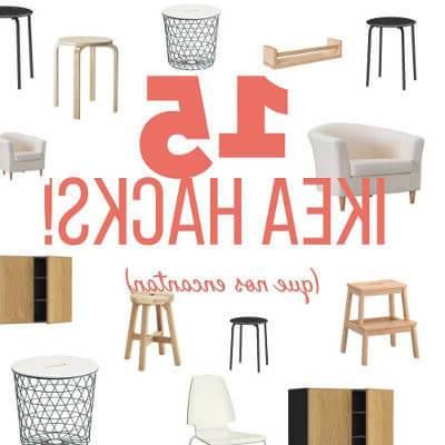 Transformar Muebles De Ikea X8d1 15 formas Geniales De Transformar Muebles De Ikea Handfie Diy