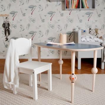Transformar Muebles De Ikea Y7du 13 Tiendas Para Transformar Muebles De Ikea Home Archilab