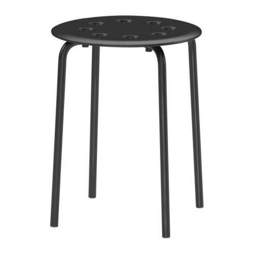 Transformar Muebles De Ikea Y7du 15 formas Geniales De Transformar Muebles De Ikea Handfie Diy