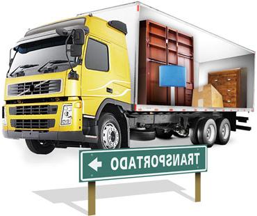 Transporte Muebles 9ddf Transporte De Muebles A Buen Precio Y De forma Segura