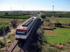 Tren Silla Valencia Budm the World S Best Photos Of Silla and Tren Flickr Hive Mind