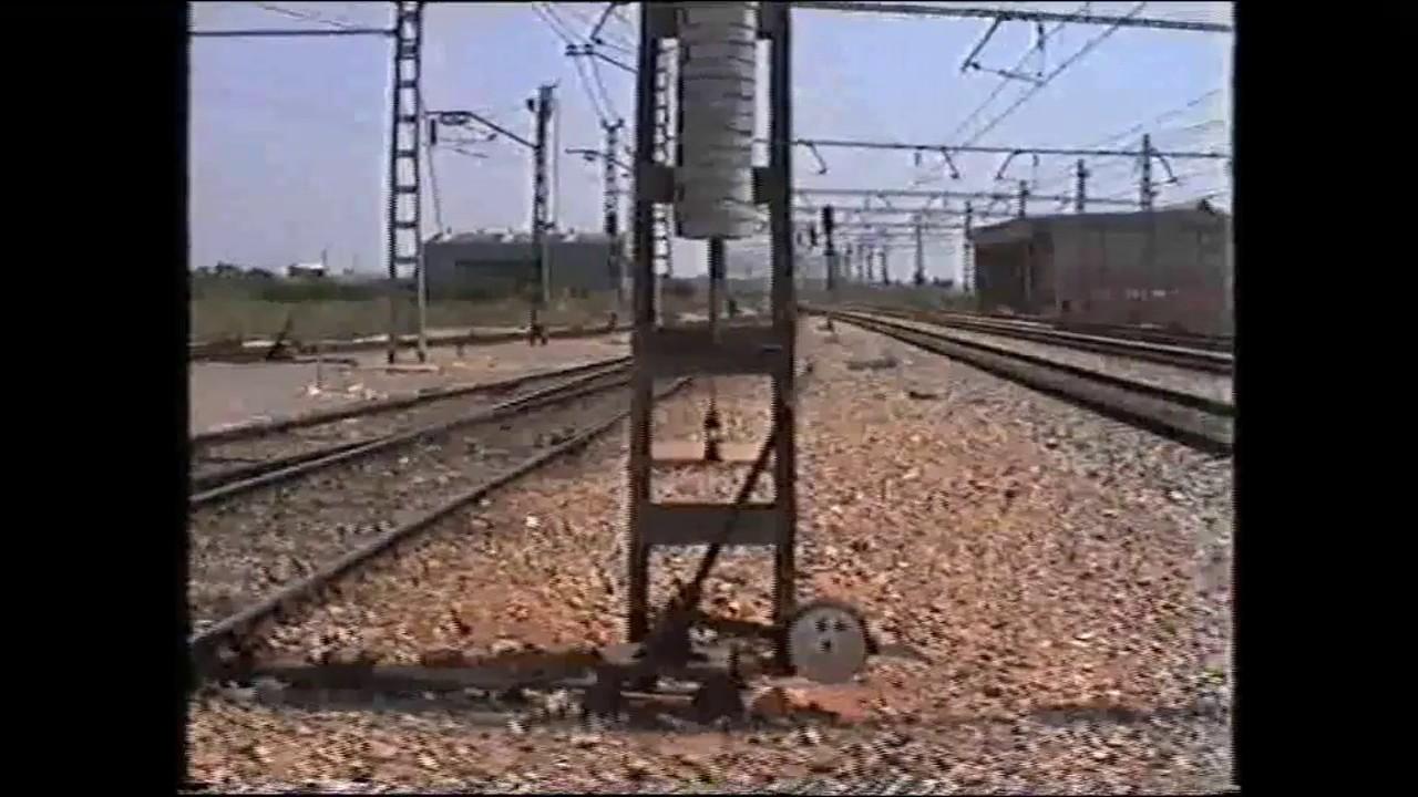 Tren Silla Valencia Fmdf Trenes Reales Capitulo 32 Estacià N De Silla En Valencia Autor Deusto