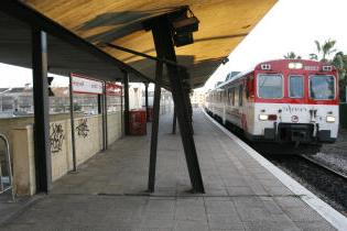 Tren Silla Valencia Wddj Cercanà as Renfe Valencia Transporte Público En Valencia Levante Emv
