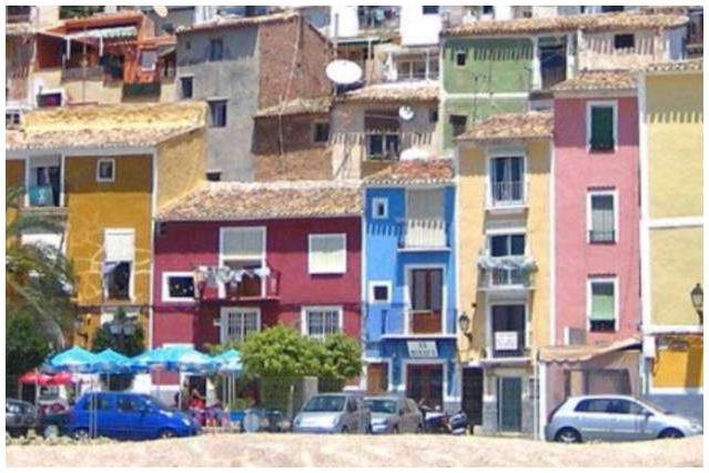 Tren Silla Valencia Y7du these 5 Simple Tren Silla Valencia Tricks Will Pump Up Your Sales