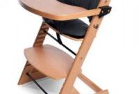 Trona Plegable Ikea Qwdq 7 Ventajas De Una Trona Evolutiva Respecto A La Trona Antilop De