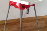 Trona Plegable Ikea X8d1 7 Ventajas De Una Trona Evolutiva Respecto A La Trona Antilop De