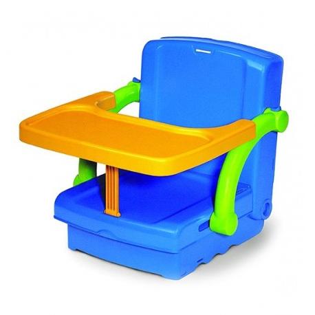 Trona Portatil 9fdy Trona Portà Til sobre Silla Hi Seat