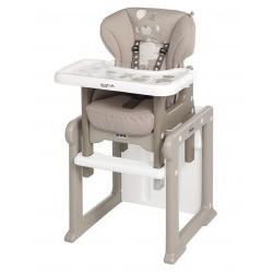 Tronas Bebe Precios Q0d4 Tronas Para Bebes asientos Para Er Nià Os HiperbebÃ