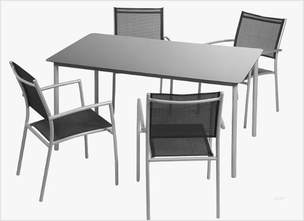 Tumbonas Conforama 4pde Nuevo Tumbonas Conforama Catalogo Muebles De Conforama Muebles