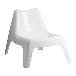 Tumbonas Conforama 87dx Hamacas Tumbonas Y Sillas De Playa Pra Online Ikea