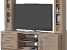 Tv Furniture 9fdy Tv Stands You Ll Love