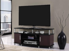 Tv Furniture Q5df Carson Tv Stand for Tvs Up to 50 Multiple Finishes Walmart