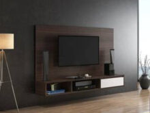 Tv Furniture Rldj Tv Unit Stand Cabinet Designs Tv Units Stands Cabinets