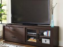Tv Furniture S5d8 Tv Stands Entertainment Centers Walmart