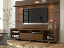 Tv Furniture Wddj Wooden Tv Stand Lakdi Ka Tv Stand Wood Tv Stand Wood Television