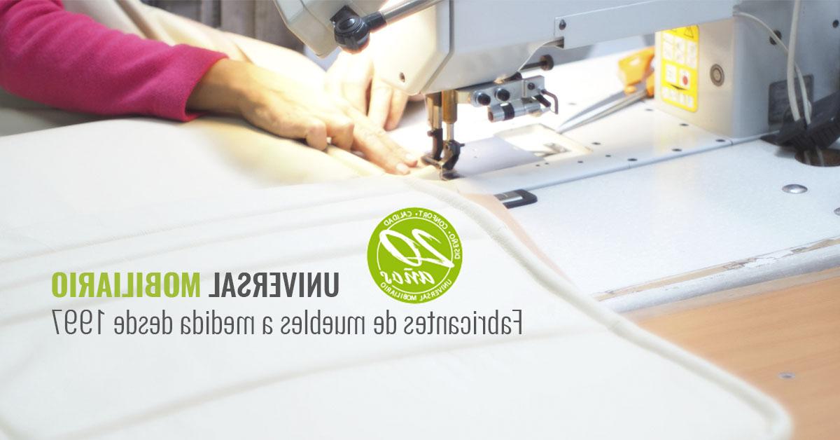 Universal Mobiliario Zwdg Universal Mobiliario I Fabricantes De Sillas Y Muebles De Oficina