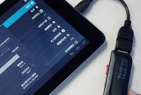 Usb Para Tablet Tqd3 Conecta Cualquier MÃ Dem Usb A Cualquier Tablet android Root El