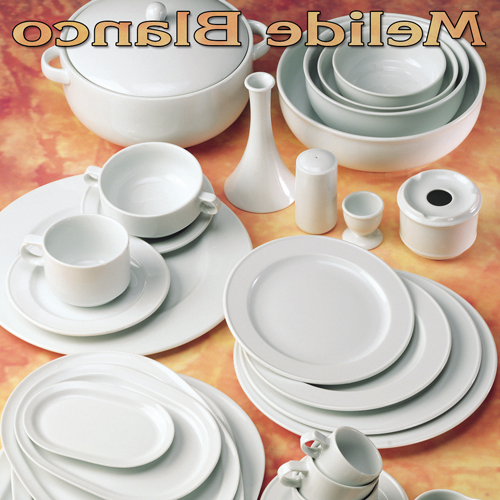 Vajilla De Porcelana 3id6 Vajillas De Porcelana Pontesa Santa Clara