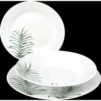 Vajilla De Porcelana 87dx Vajillas Y Tazas De Cafà Porcelana Carrefour