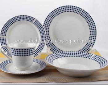 Vajilla De Porcelana D0dg oriente Medio Vajilla Medio oriente Vajilla Porcelana Mikasa Cena