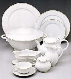 Vajilla De Porcelana E6d5 Vajillas De Porcelana Prar En