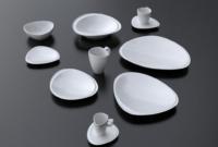 Vajilla De Porcelana Ftd8 Vajilla Porcelana De Diseà O Y Alta Resistencia Ajidiseà O